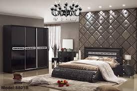 Luxury Bedroom Sets Bedroom Italian Luxury Bedroom Furniture Sets For Less Cheap