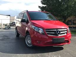mercedes cheapest car top 5 cheapest mercedes cars least expensive mercedes