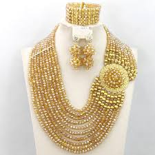 wedding necklace set red images Costume jewelry sets for weddings the best photo jewelry jpg