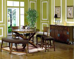 formal dining room wall art awesome for your small round