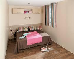 chambre mobile rental mobile home espace 3 bedr landes ᐃ lou pignada