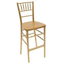 Gold Chiavari Chair Gold Chiavari Chair Lawson Event Rentals