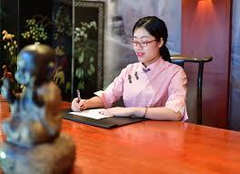 book red wall garden hotel in beijing hotels com