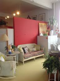 office space u2013 mary engelbreit