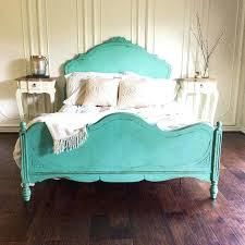 Best 20 Teal Bedding Ideas by Turquoise Bedroom With Dark Furniture Bedroom Mint Green Gold
