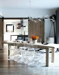 chaise conforama salle a manger chaise de salon conforama reec info