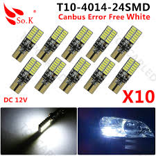 lexus gs250 vs mercedes e250 online buy wholesale led e350 from china led e350 wholesalers