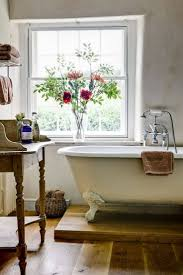 bathroom bathroom interior ideas home decor designer bathroom