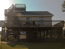 classic obx home with epic crows nest views vrbo