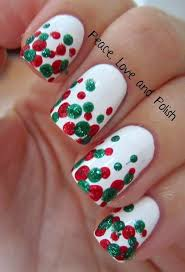 best 10 holiday nail designs ideas on pinterest holiday nail