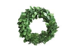 boxwood wreath 6 preserved boxwood wreath pre sale carver junk company