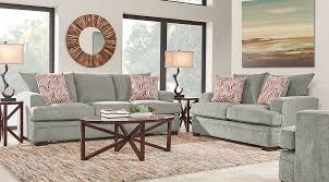 Designs For Sofa Sets For Living Room Living Room Sets Living Room Suites Furniture Collections