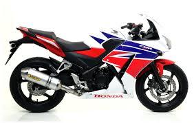 honda cbr bike image cbr 300 the online motor shop for all bike lovers