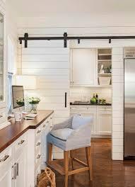 chaine cuisine tv cuisine chaine tv cuisine avec beige couleur chaine tv cuisine