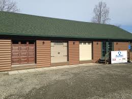 Carolina Overhead Doors by Alliance Garage Doors U0026 Openers In Greensburg Pa 15601