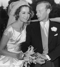 nancy fuller first husband 1266 best vintage brides ii images on pinterest vintage weddings