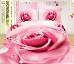 Pink Rose Duvet Cover Set 8 Best Butterfly Bedding Images On Pinterest Bedding Sets
