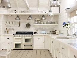 Mennonite Kitchen Cabinets Amish Made Kitchen Cabinets Home Design Ideas And Pictures
