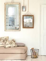 unique ways to hang pictures willow bee inspired be inspired no 50 creative ways to hang a mirror