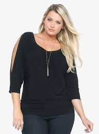 affordable plus size trendy clothing for stylish overweight women
