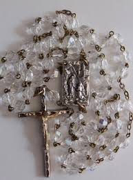 medjugorje rosary miracles and prophecies when prayers turn silver rosaries golden