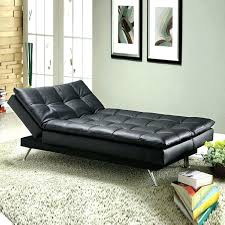 sealy futon mattress beds full size covers queen sale u2013 wedunnit me