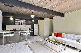 eichler renovation gls
