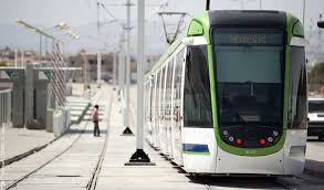 bureau d ude sfax tunisie métro léger de sfax marché conclu manager