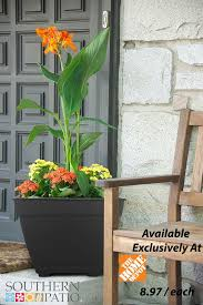 Home Depot Plastic Planters by 61 Best In The Garden Images On Pinterest Home Depot Planters