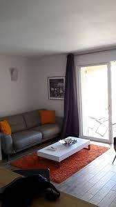 chambre d hote erbalunga suites in erbalunga b b brando voir les tarifs 6 avis et 21