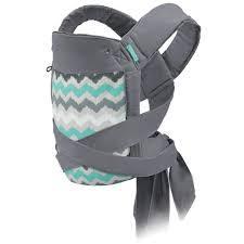 infantino baby center recognize s infantino s sash carrier