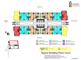 Sm Mall Of Asia Floor Plan by Torre De Manila Dmci Taft Avenue Dmci Homes Online