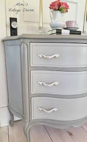 ann sloans french linen color drawers mixed with french linen and