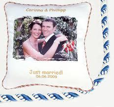 cadeaux anniversaire de mariage cadeau de anniversaire de mariage votre heureux photo de