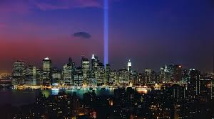 New York City Wallpapers For Your Desktop by Download Background Tribute In Light September 11th Memorial