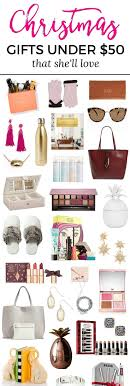 best 25 gifts for ideas on womens