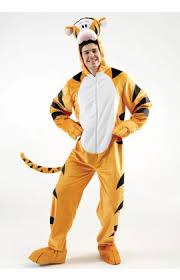 mens disney themed fancy dress costumes u0026 accessories