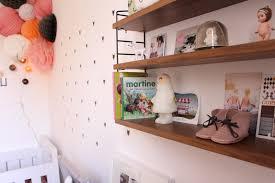 etagere chambre bebe etagere chambre bebe italienne maroc codedell