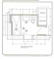 walk in shower floor plans with along awesome floor home design plan room master bath layout