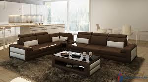 Ultra Modern Sofa by Ultra Modern Sofas Product Categories Skm Furniture