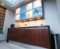 poggenpohl kitchen granite worktops island gaggenau appliances