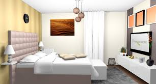 d orer une chambre adulte deco papier peint chambre adulte great abstract photography avec