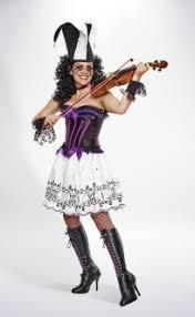 Court Jester Halloween Costume Lady Pirate Costume Womens Halloween Costumes Savers
