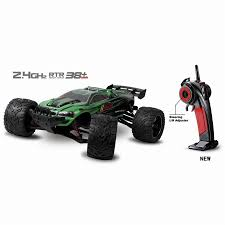 bigfoot rc monster truck rc car buggy 1 12 2 4g high speed full proportion monster truck