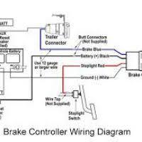 ame brake controller wiring diagram yondo tech