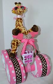 Baby Shower Centerpiece Ideas by Best 25 Motorcycle Baby Showers Ideas On Pinterest Tricycle