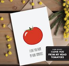 punny valentines day cards valentines day card punny valentines card i you
