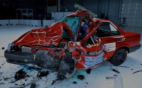 international charity and network of global crash test programmes