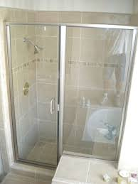 shower stall ideas for a small bathroom bathroom gorgeous small bathroom shower stall stalls glass small