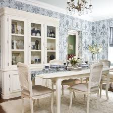 dining room inspiration home interior design ideas